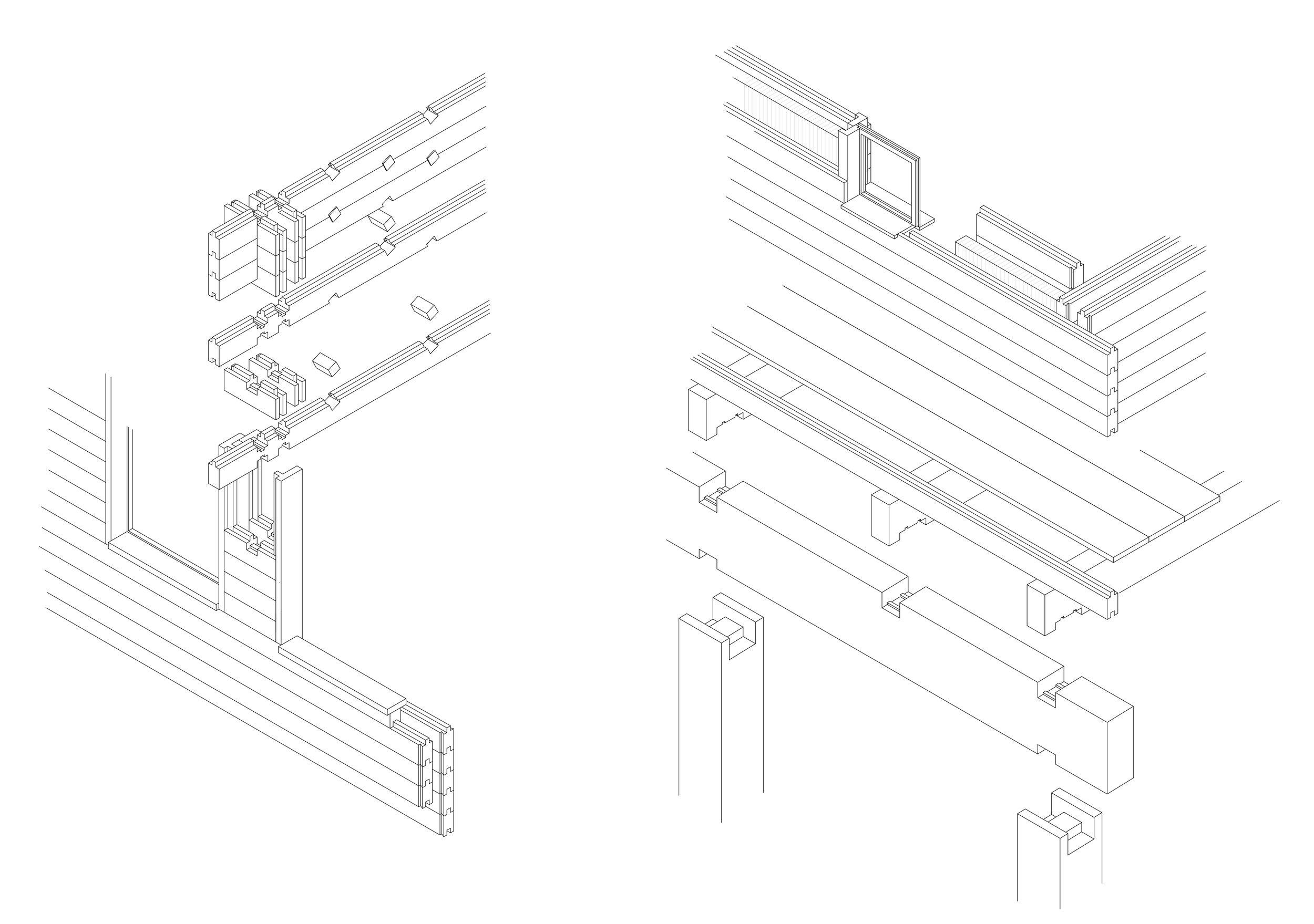 Konstruktionsdetail