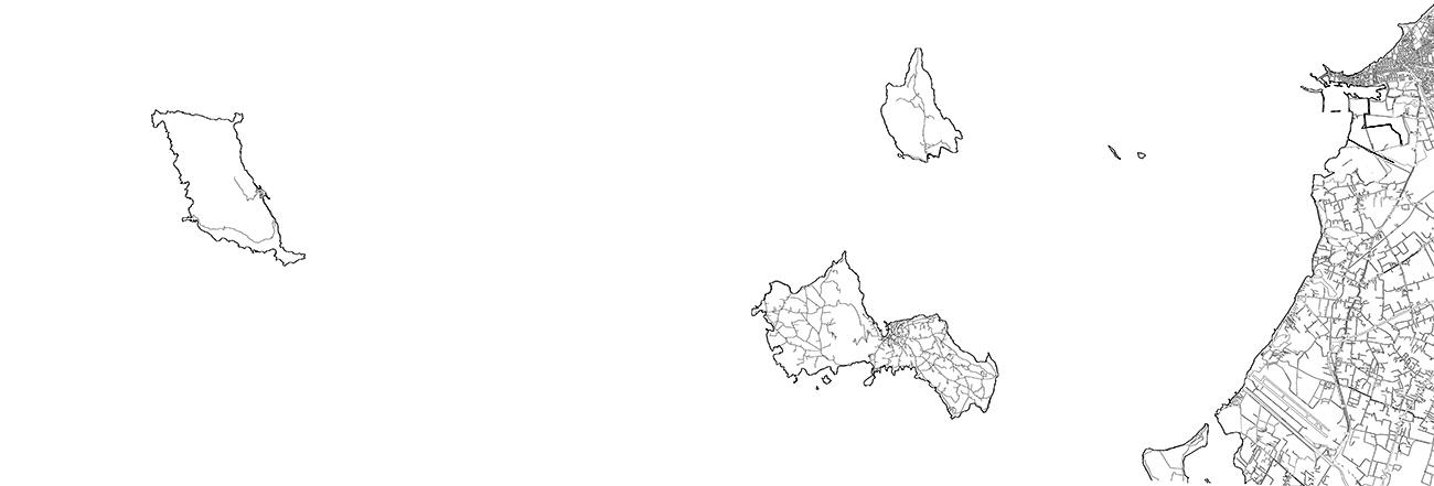 Ägadische Inseln