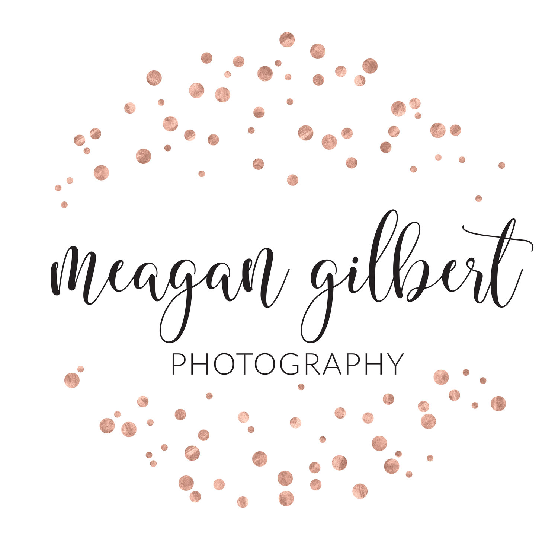 MeaganGilbertLogo.jpg