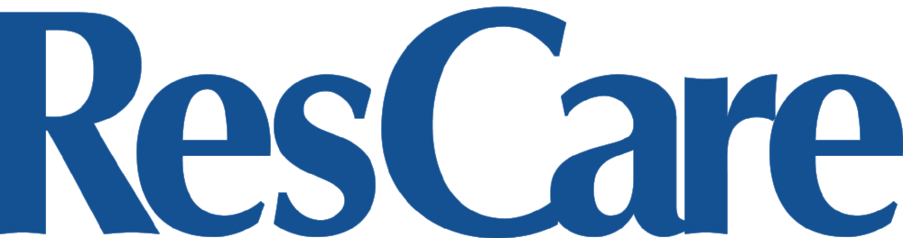 new ResCare logo - blue.png