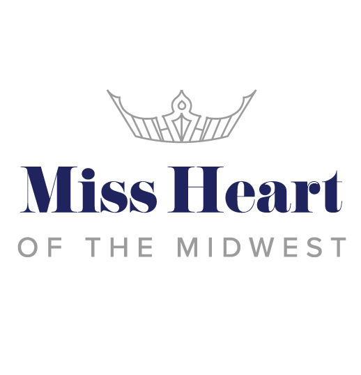 Miss-heart-logos-final_Miss-Heart-of-the-midwest-final (1).jpg