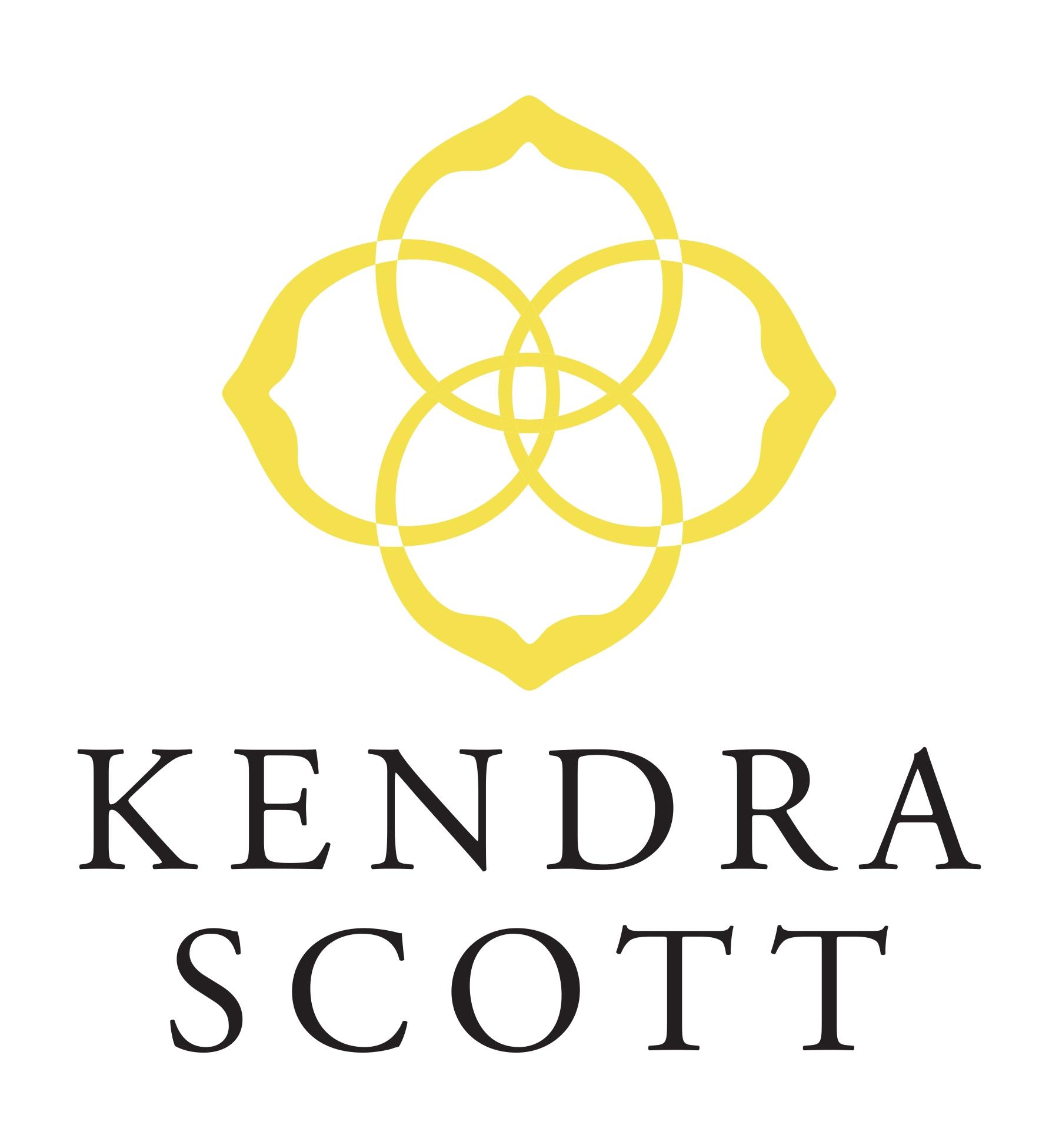 bltdb4316390dfee71a-Kendra Scott Logo  (002).jpg