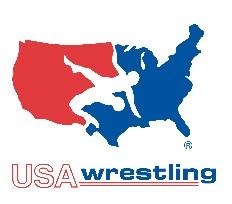 USA_Wrestling_logo.jpg