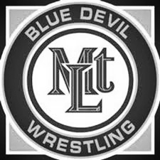 Scott Beanner   Coach Beanner coaches the Blue Team and grew up wrestling for legendary Coach Rob Waller at Mt Pleasant HS. His son Logan, is a member of the Blue Team. Scott works as VP - Control Manager for BNY Melon.