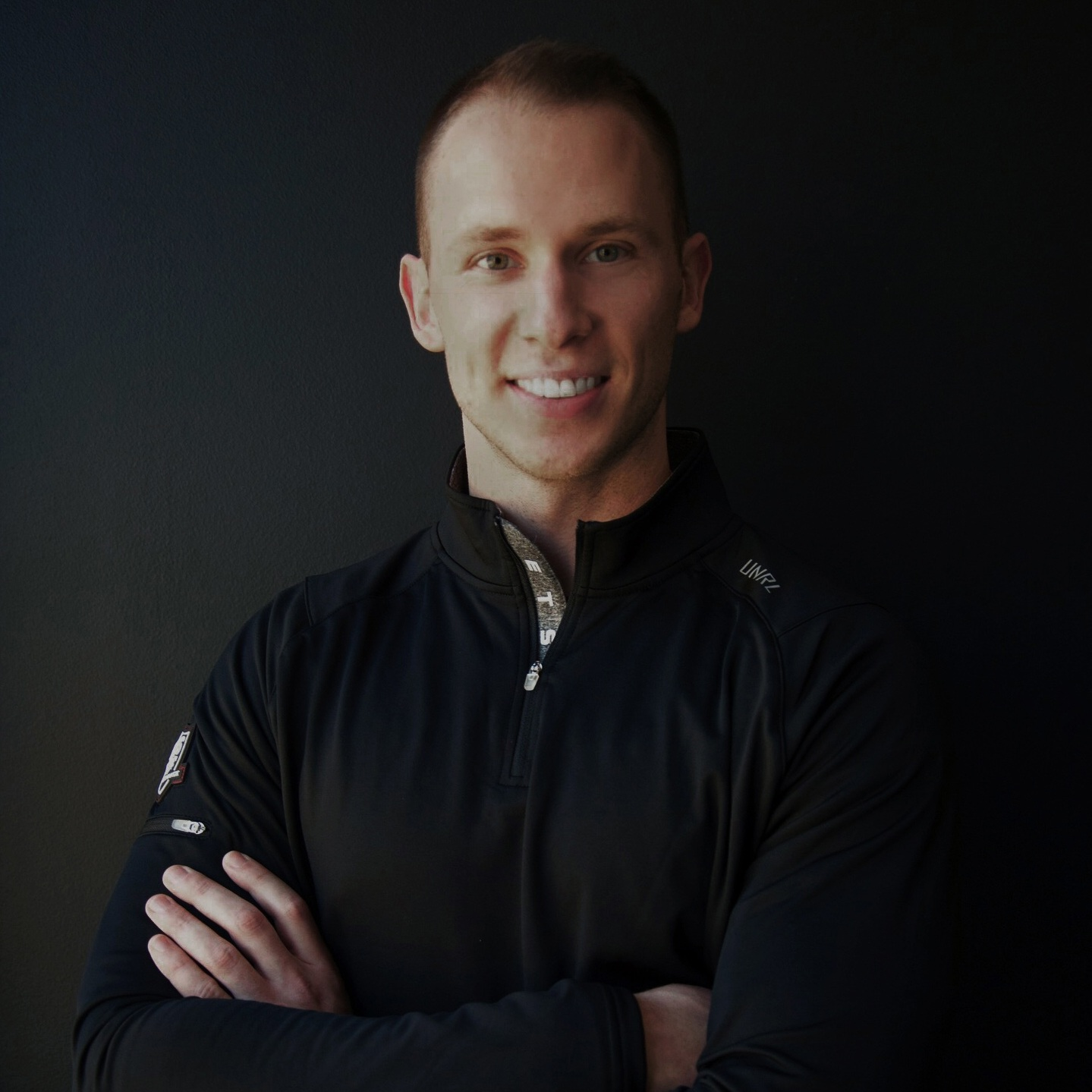 ALEX TASSOUL | ETS WEST MICHIGAN   DIRECTOR OF OPERATIONS  LEAD PERFORMANCE COACH