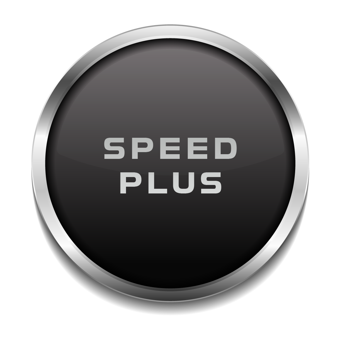 speedplus.png