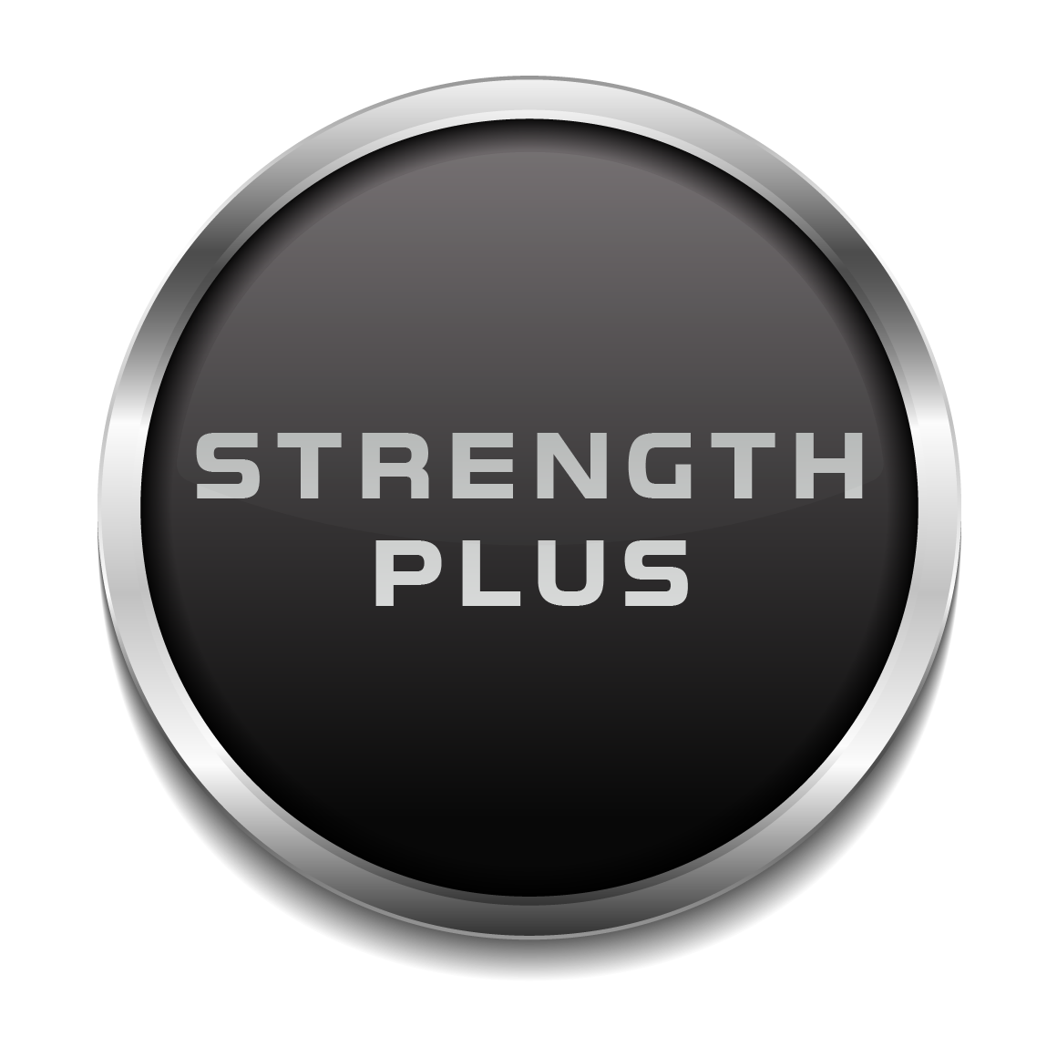 STRENGTHPLUS.png