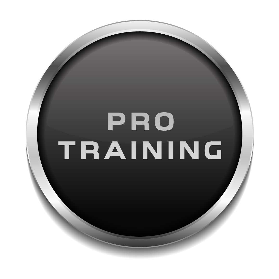 PROTRAINING.png