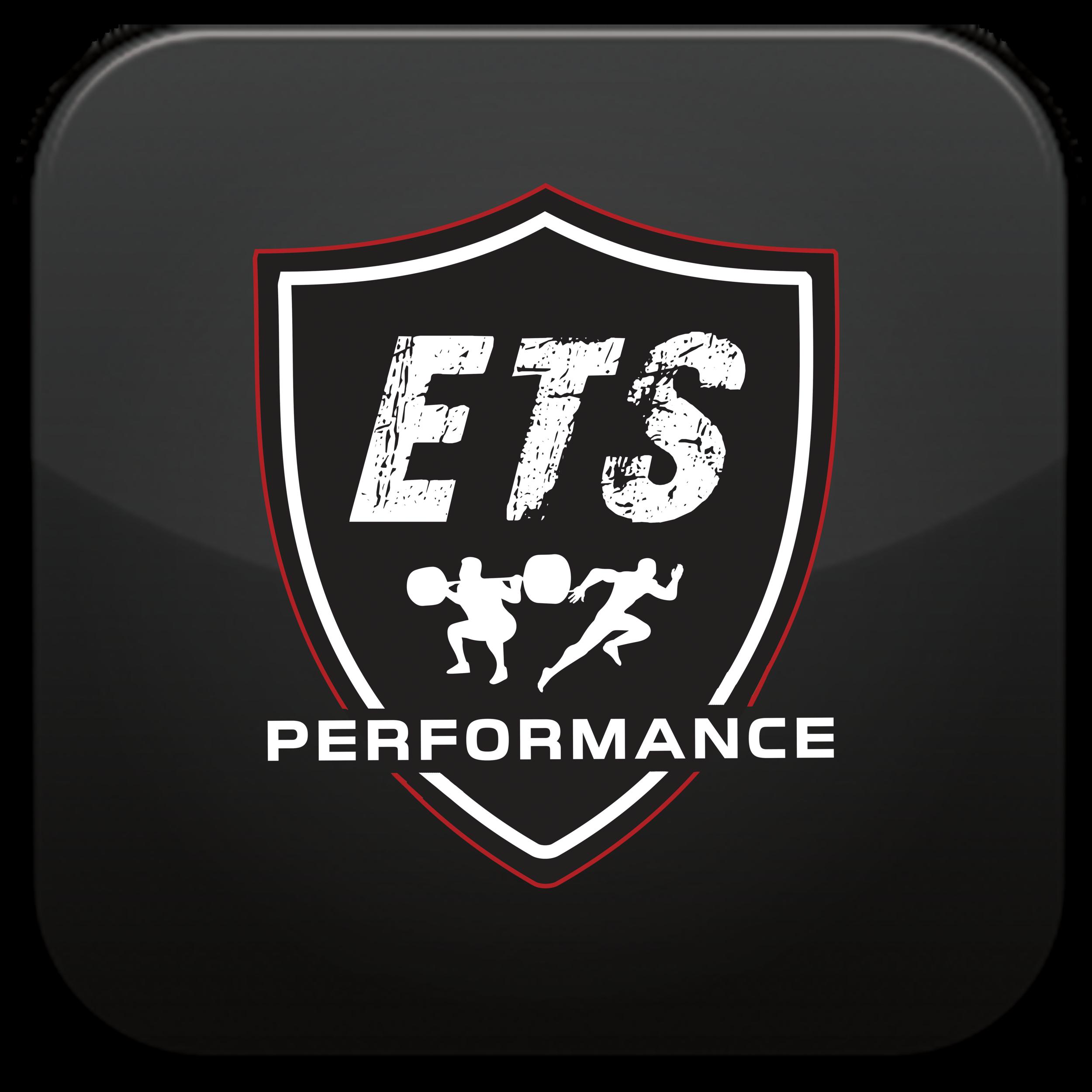 ets_app_button.png