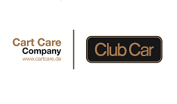 Logo_clubcar_cartcare_2016.png