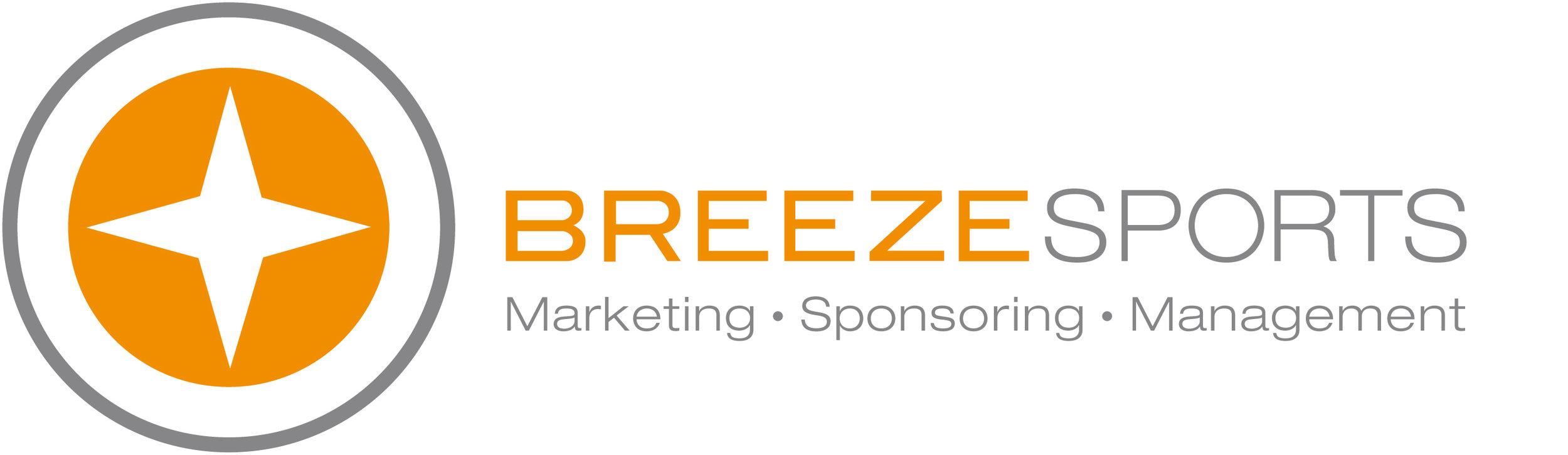 BREEZE Sports Logo in 300dpi mit Unterzeile.jpg