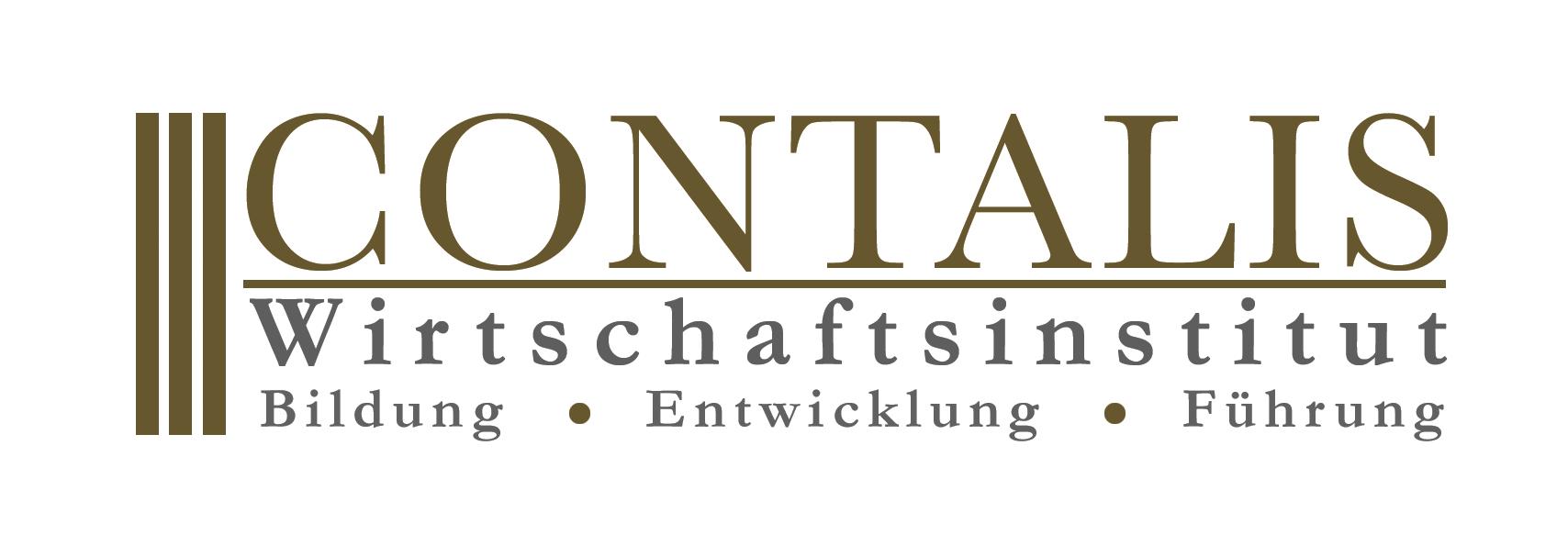 Contalis_Logo (1).jpg