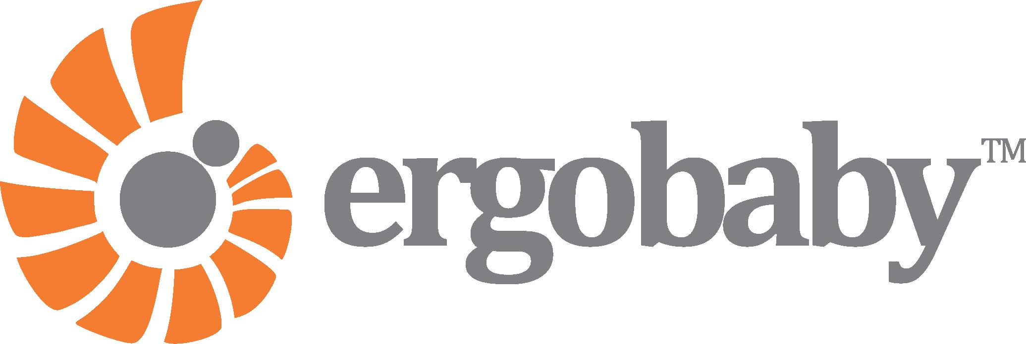 Ergobaby Horizontal Logo (1).png