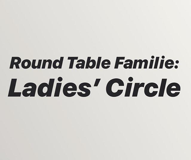 """Wer gehört alles zur Round Table Familie? 👨👩👧 Neben dem Old Table (Für alle Tabler über 40 Jahre 👴) spielt der Ladies' Circle eine tragende Rolle. Genau wie der Round Table, ist der Ladies' Circle (LC) eine parteipolitisch und konfessionell neutrale Vereinigung – einer der Service-Clubs – von Frauen im Alter von 18 bis 45 Jahren. Die Idee und die Organisationsform von Ladies' Circle haben ihren Ursprung ebenfalls in der Tradition des englischen Clublebens: Örtlich selbständige """"Circle"""" führen jeweils etwa 12 bis 25 junge Frauen unterschiedlicher Berufe und Wirkungsbereiche zusammen und engagieren sich gemeinnützig unter dem Motto """"Freundschaft und Hilfsbereitschaft"""".👍 Ladies' Circle bietet jungen, interessierten Frauen verschiedener Berufe, Nationalitäten und Konfessionen eine einzigartige Plattform, nationale und internationale Kontakte zu knüpfen. Erfahrungen, Meinungen und Gedanken auszutauschen und sich aktiv für soziale Projekte zu engagieren  1930 wurde der Serviceclub Ladies' Circle von englischen Damen gegründet. Als Partnerinnen von Round Tablern kam ihnen die Idee, sich wie die Männer ebenfalls zu engagieren. Die ersten Circle entstanden und fanden auch schnell in den skandinavischen Ländern ihre Verbreitung.🤗 #roundtable #rt4 #weilwirdasmachen #hellofromrt  #friends #gentleman  #service #serviceclub #hamburg #support #donate #socialengagement #classy #engagement #social #tabler #business #network #friendship #charity #roundtablegermany #rtinternarional  #lc #ladiescircle #ladies #family"""