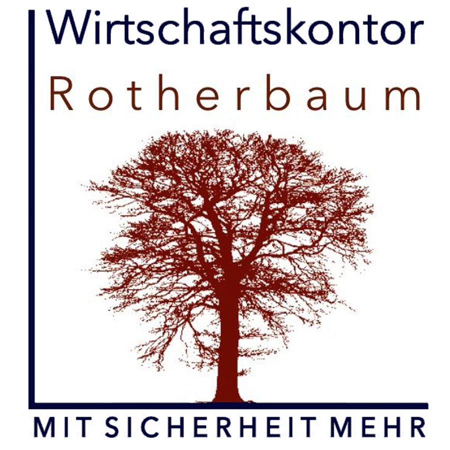 logo_neu_Maha.jpg
