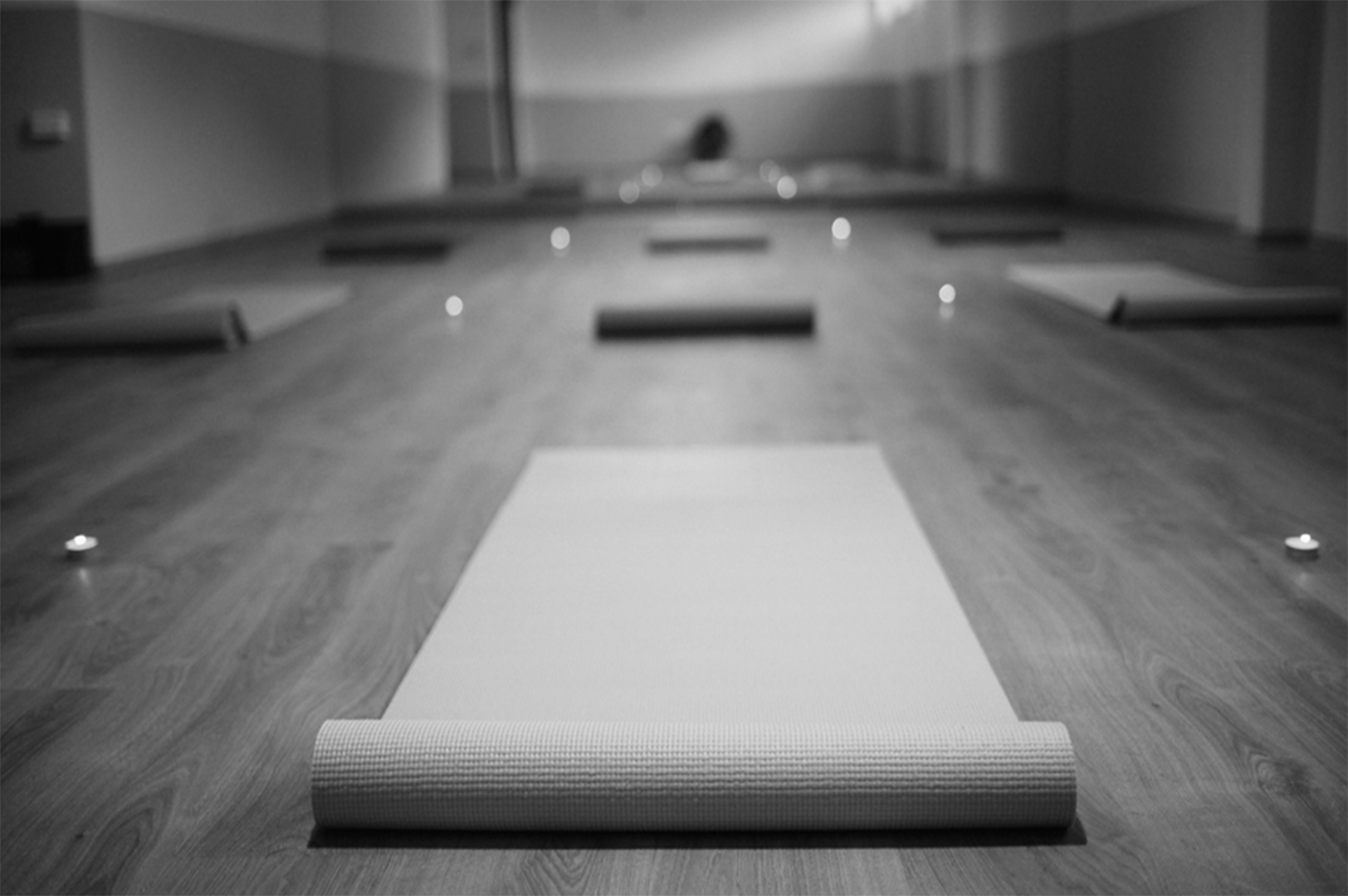 Whetstone Wellness - Cultivating Self-Care through Community