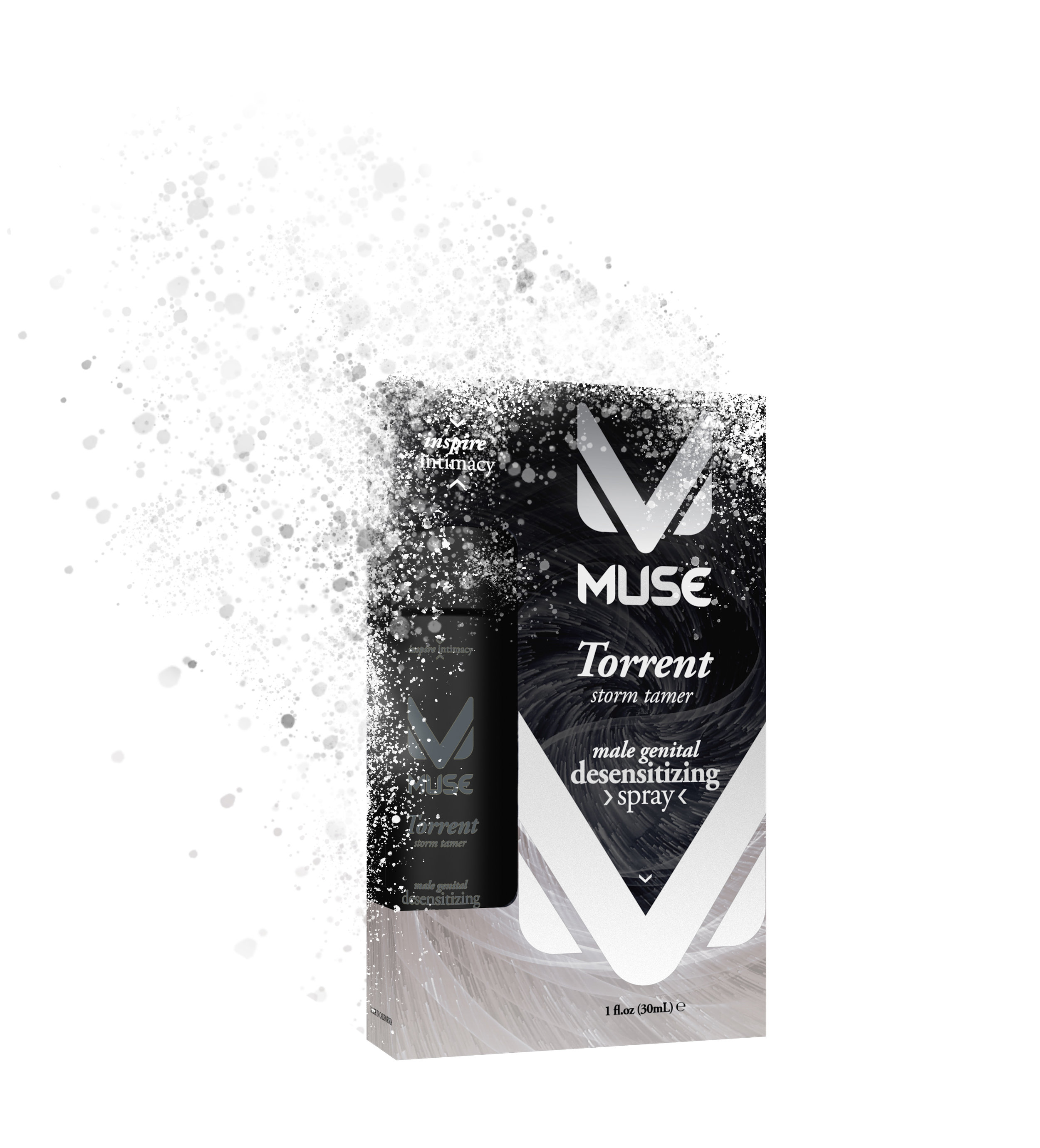 MUSE_Torrent PAIR Particle.jpg