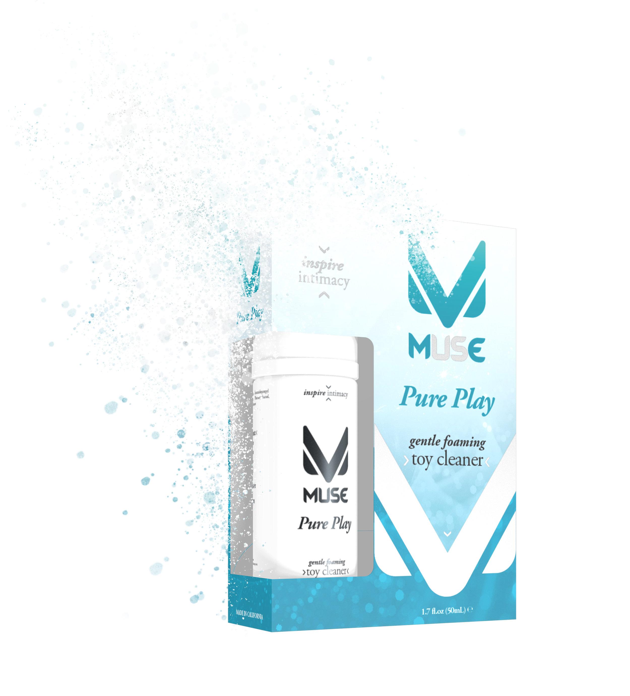 MUSE_PurePlay PAIR Particle.jpg