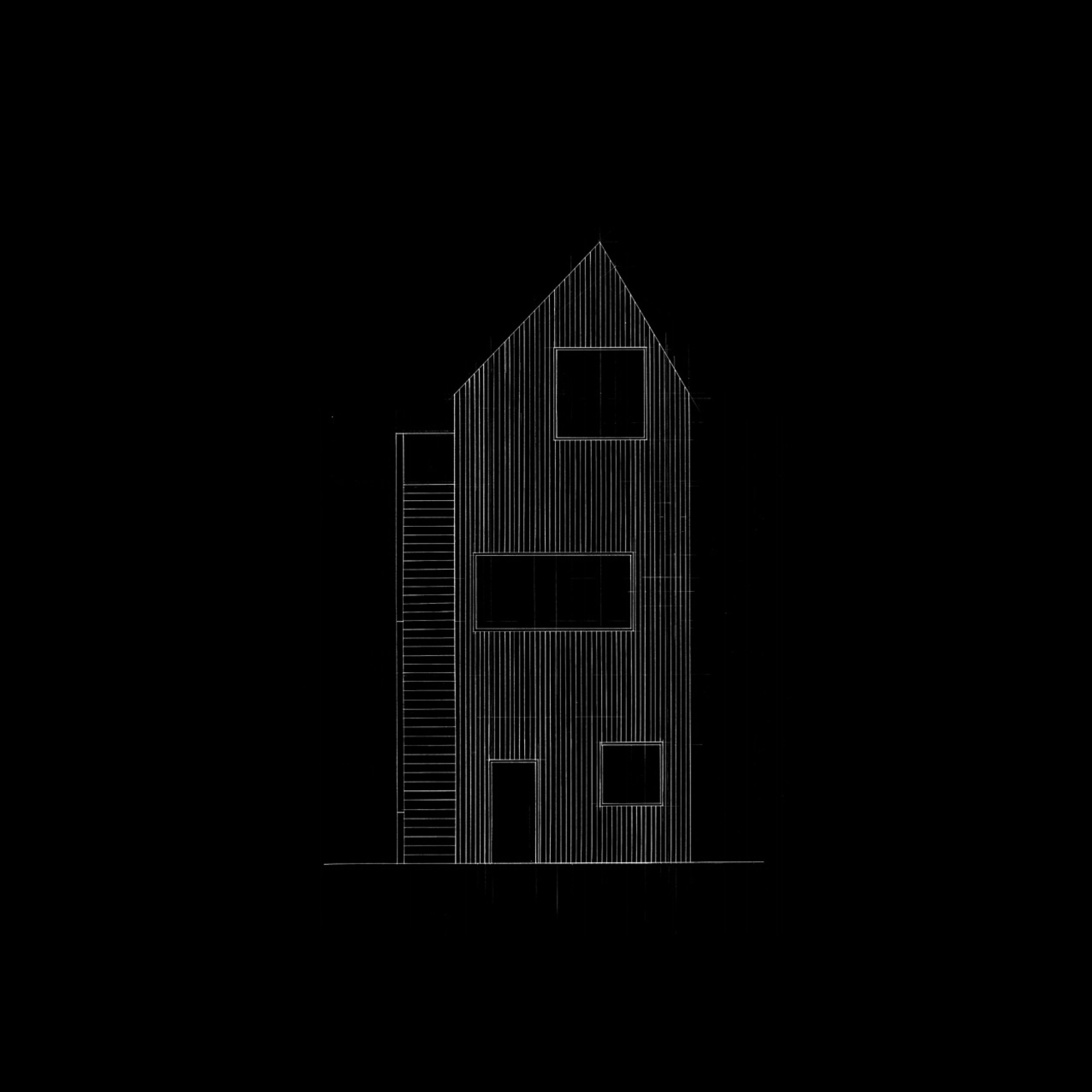 Tilted House II Square Web 2 Invert.jpg