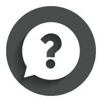 questions_icon.png