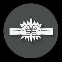 mutualrelease_logo2_200.png