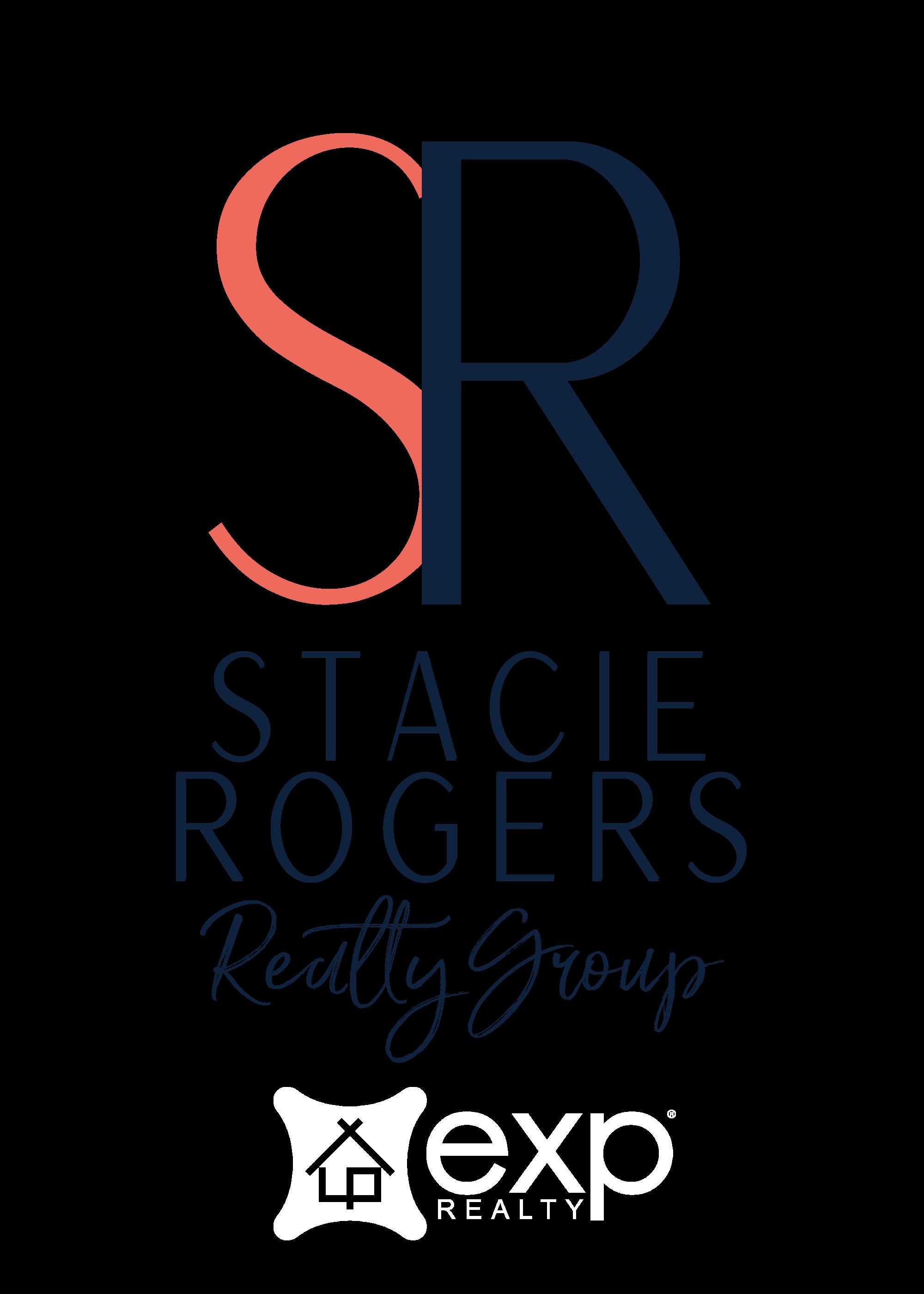 StacieRogers_Transparent_FinalLogo.png