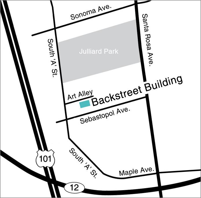 blasted-art-gallery_at_backstreet_map.jpg