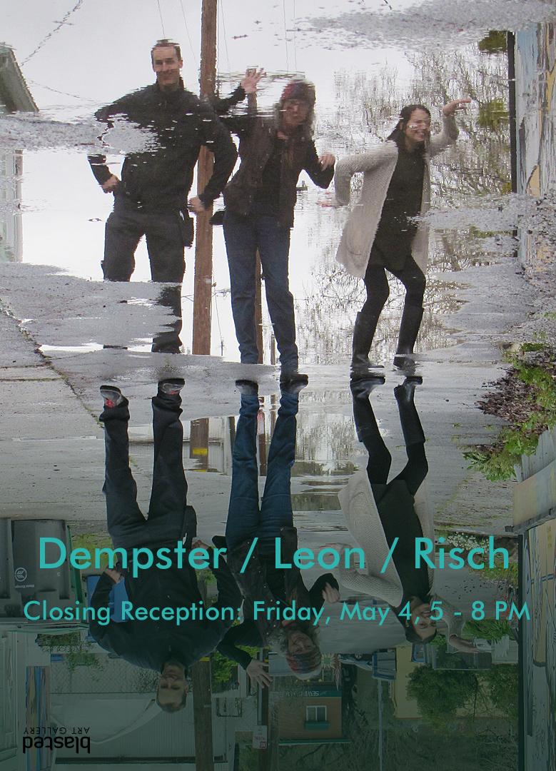 blasted-art-gallery_dempster-leon-risch_closing_03.jpg