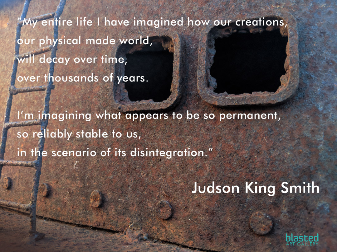blasted-art-gallery_judson-king-smith_quote_01.jpg