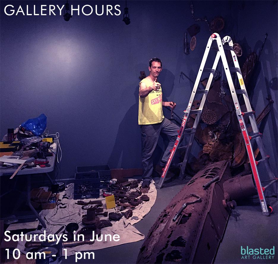 jud-thumbs-up-gallery-hours.jpg