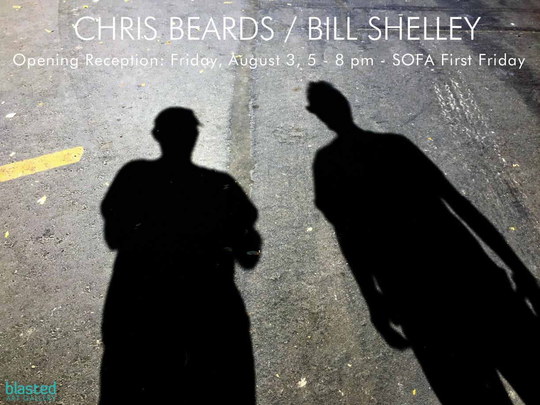 blasted-art-gallery_chris-beards_bill-shelley_OPENING--shadow.jpg