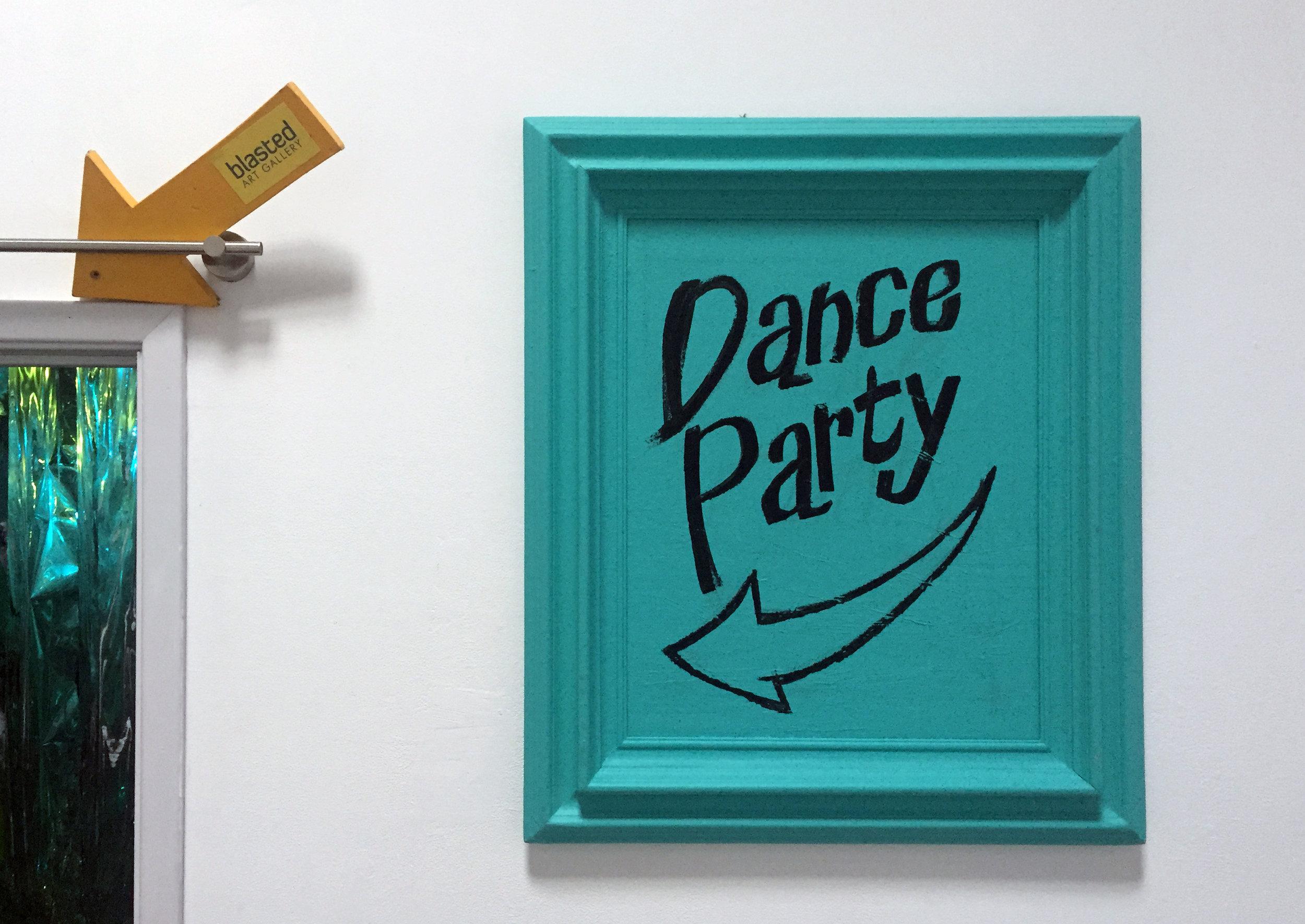 00001_blasted-art-gallery_DANCE-PART_winterblast2018.JPG