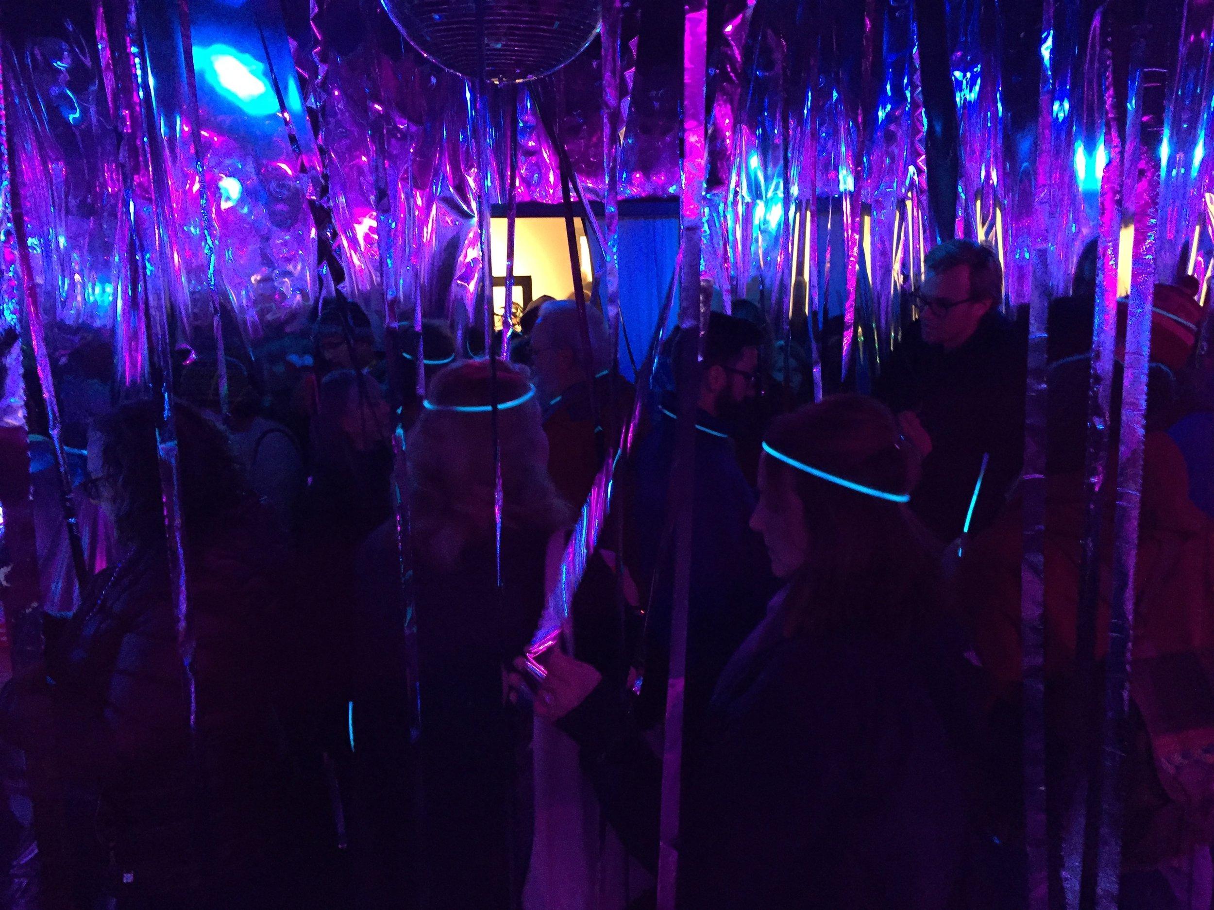 00004_blasted-art-gallery_DANCE-PART_winterblast2018.JPG