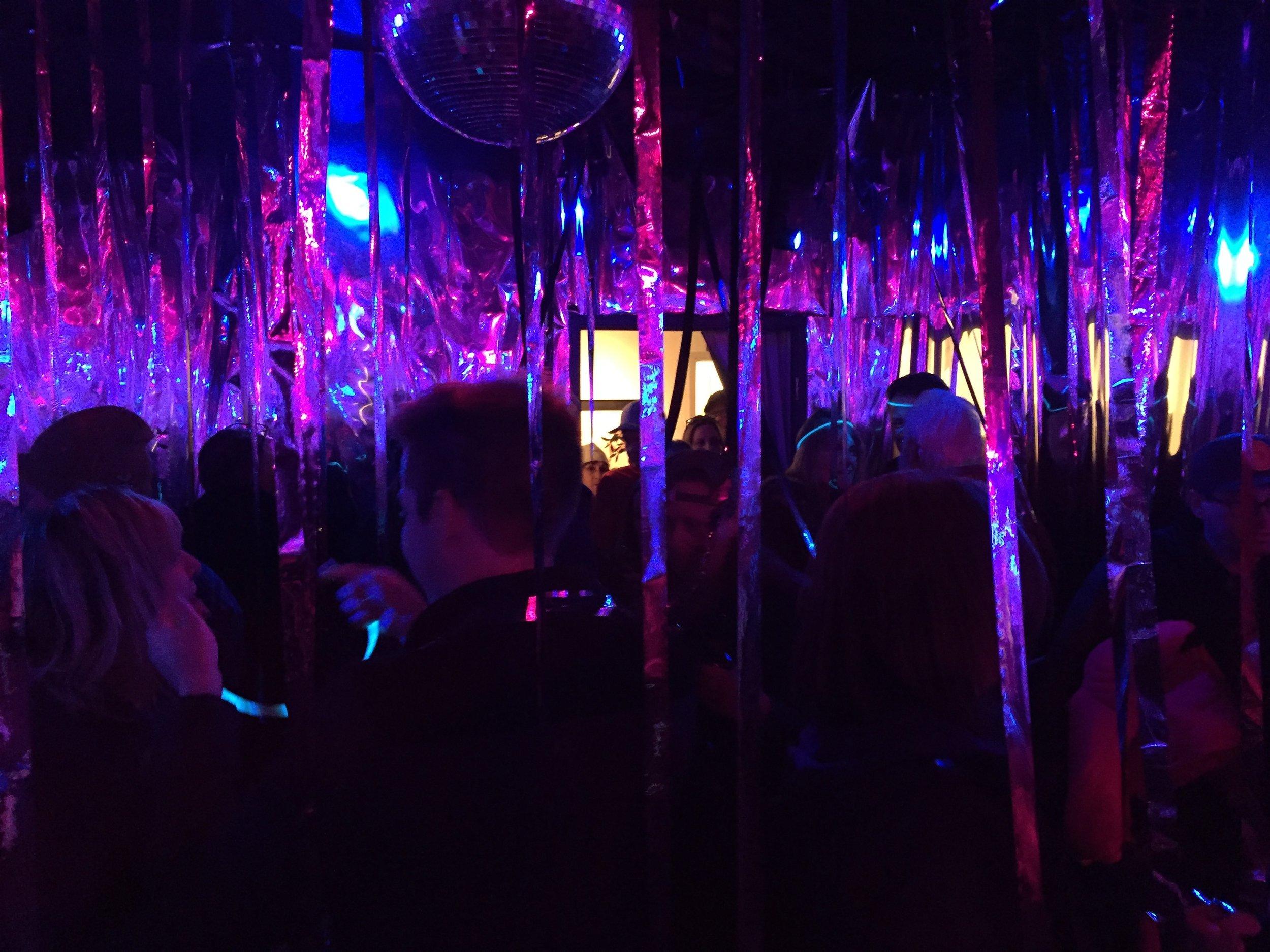 00013_blasted-art-gallery_DANCE-PART_winterblast2018.JPG