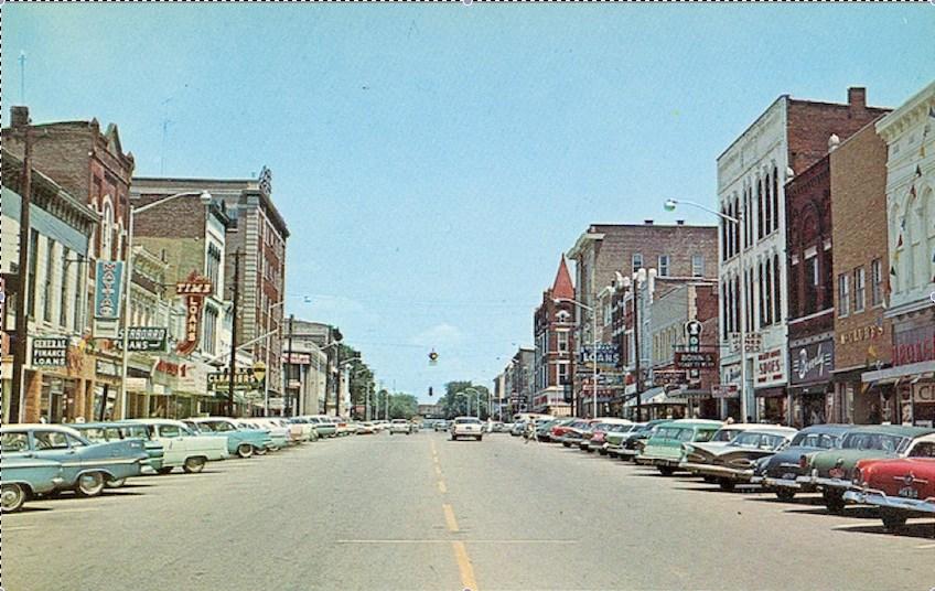 DowntownHenderson1950s.jpg