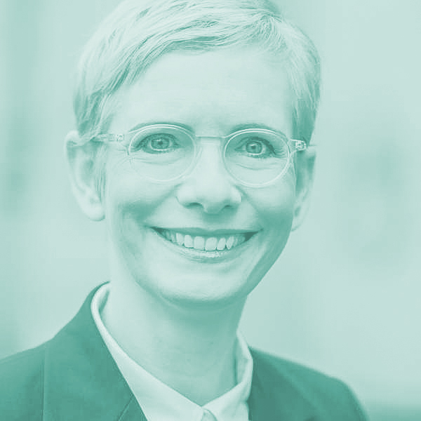 dr. petra bahr - Dr. Petra Bahr ist Landessuperintendentin des Sprengels Hannover der Evangelisch-lutherischen Landeskirche Hannovers. Mehr zu Dr. Petra Bahr.