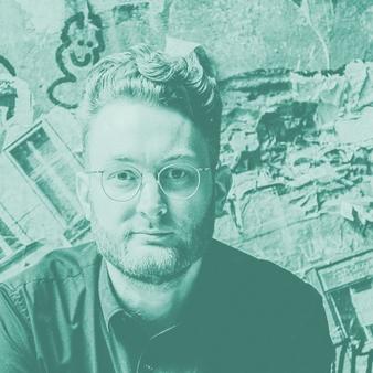 johannes kleske - Die Zukunft beschäftigt Johannes Kleske seit längerem. Er ist Student der Zukunftsforschung an der FU Berlin und mit seiner Unternehmensberatung Third Wave hilft er Unternehmen die digitale Zukunft zu verstehen und zu gestalten und bereichert den Diskurs mit einem Plädoyer für einen kritischen und reflektierten Umgang mit der digitalen Transformation.