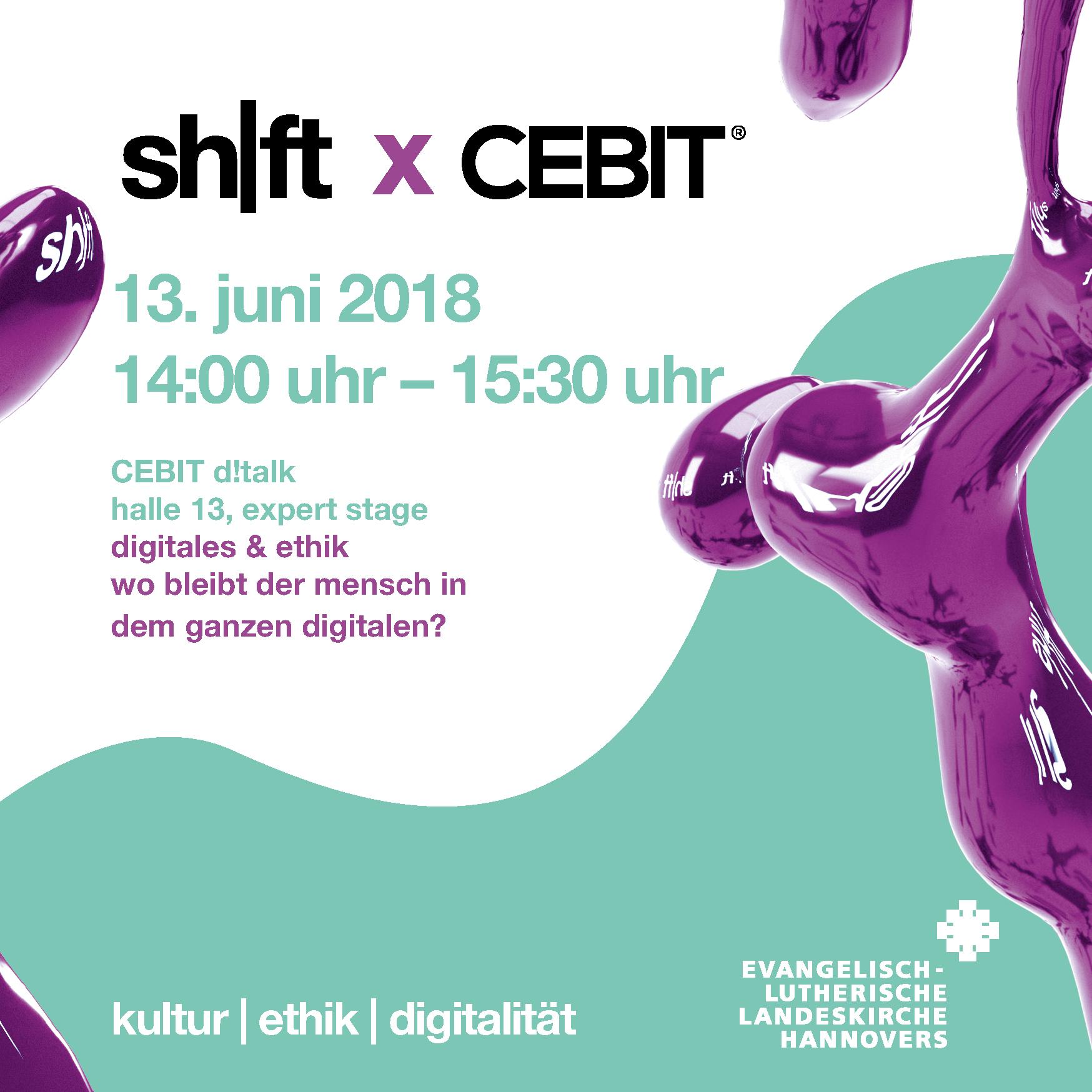 shiftxcebit2018.jpg