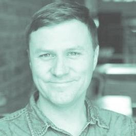 dr. jonas kulberg - Als Dozent der Durham Universität in England forscht Jonas als Teil der CODEC. Die CODEC ist ein Ort der Forschung, Recherche, Übersetzung, Umcodierung und Re-Engineering zwischen Jahrtausenden alten Glaubensrichtungen und der heutigen digitalen Welt ist es sein Ziel das theologische Gespräch über die digitale Kultur zu erforschen und zu transformieren und damit an der Spitze der digitalen Theologie zu stehen.