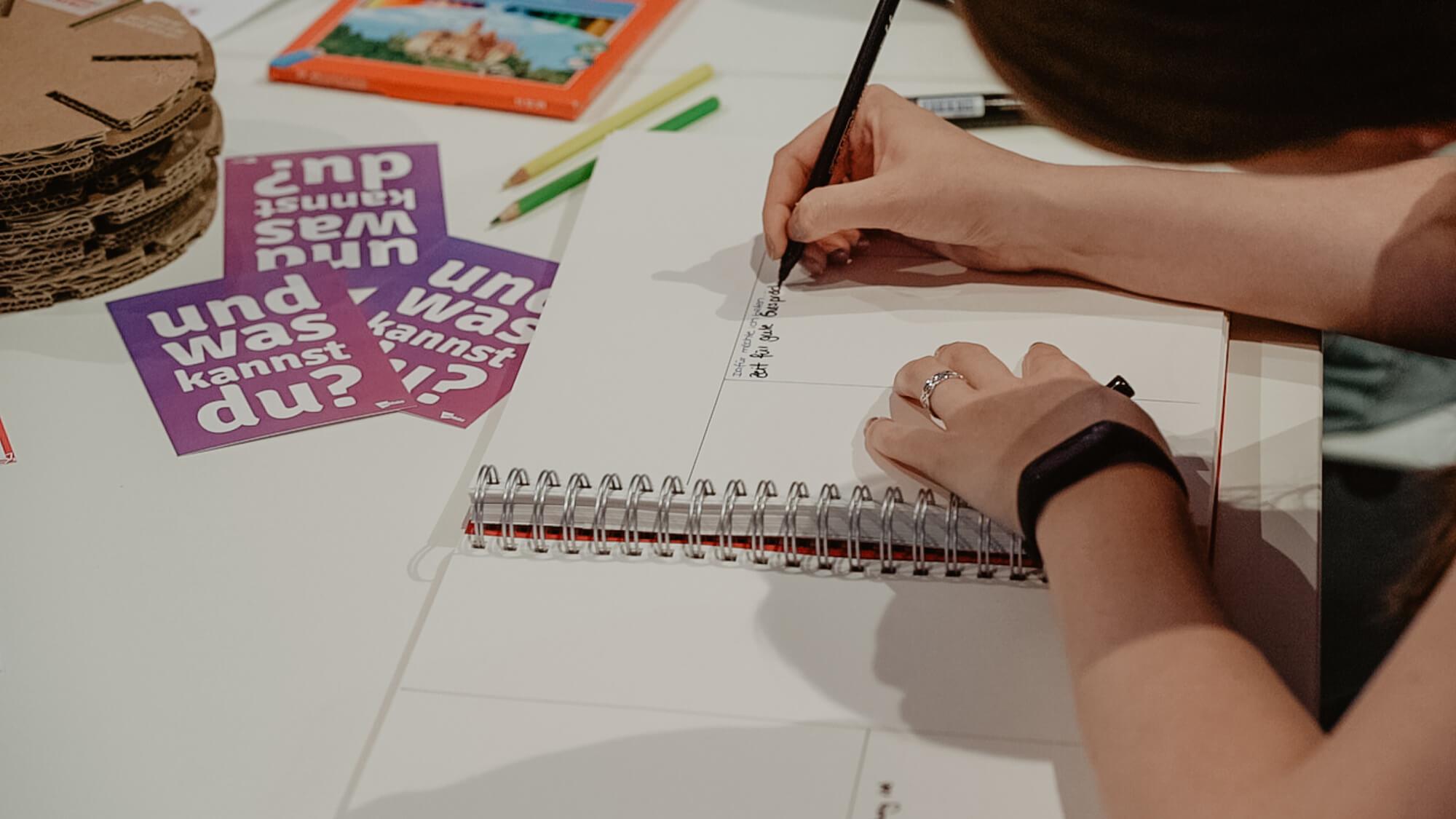 IdeenExpo Tag 3_Yan-Yin Tse (1 of 34).jpg
