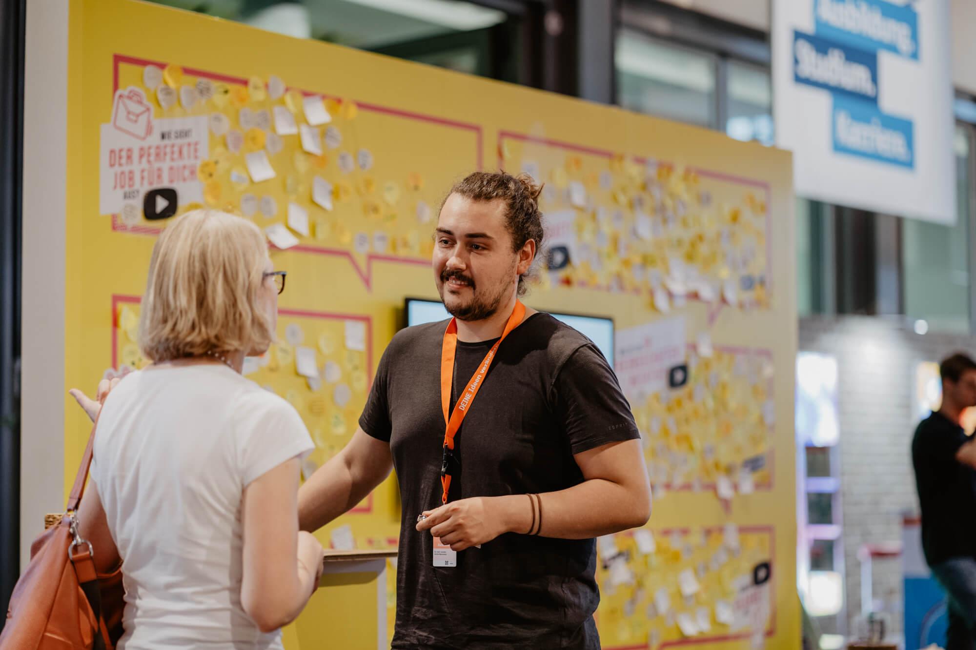 IdeenExpo Tag 5 (18 of 19).jpg