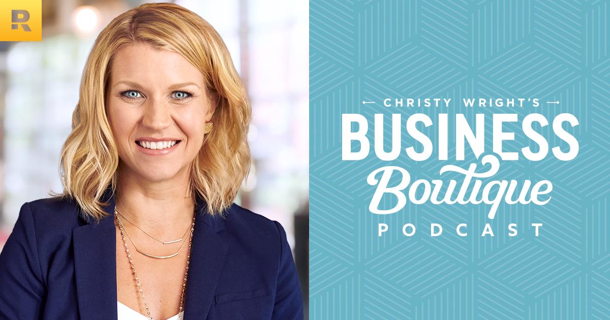 bb-podcast-FB-1200x630.jpg