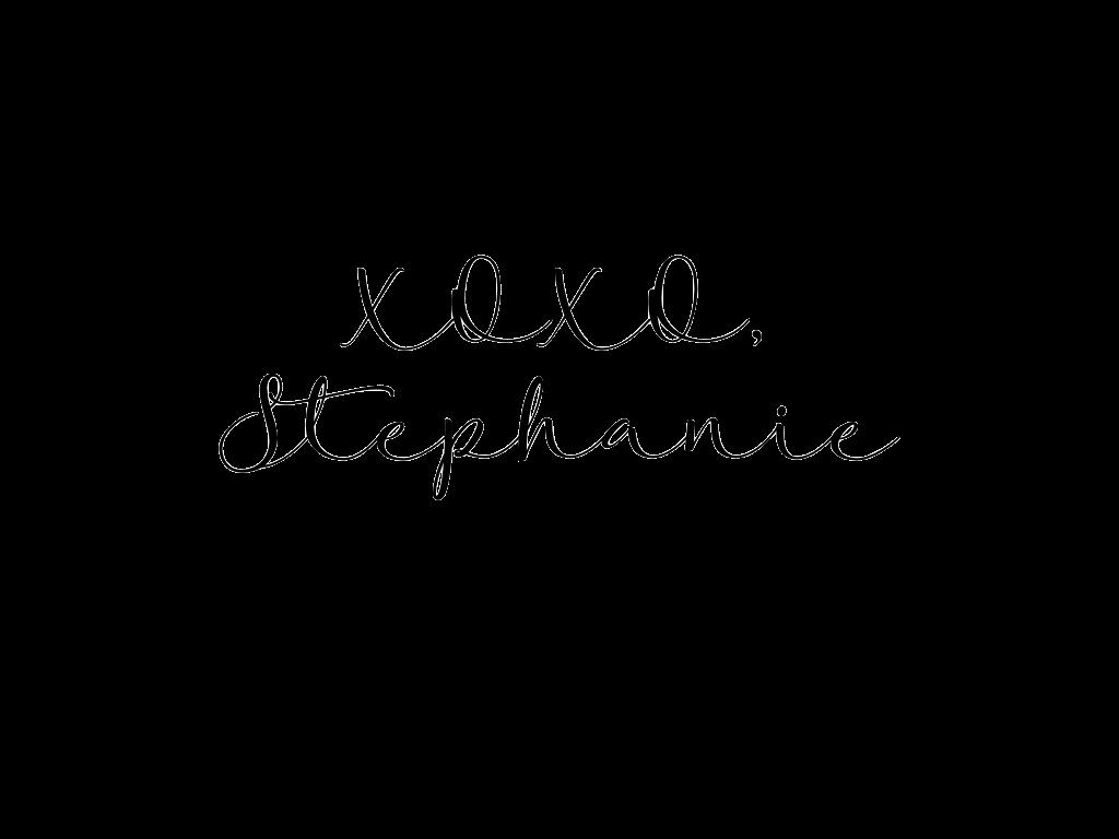 Blog Signature.001.png