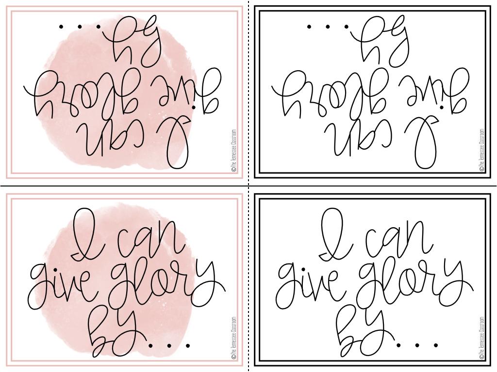 Prayer Cards.001.jpeg