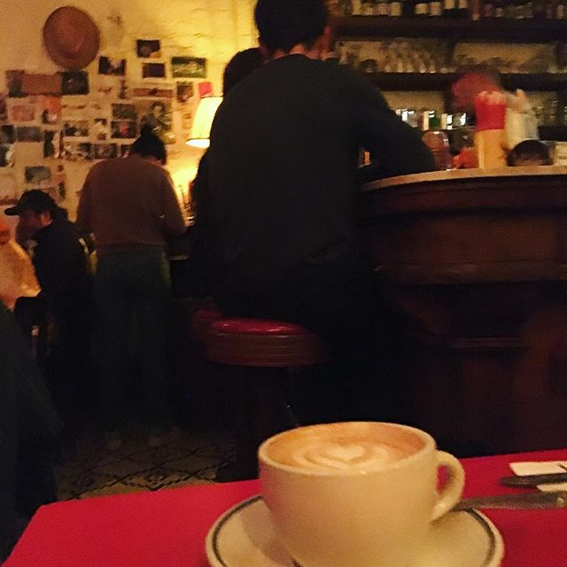 Indian spot in Nolita.jpg