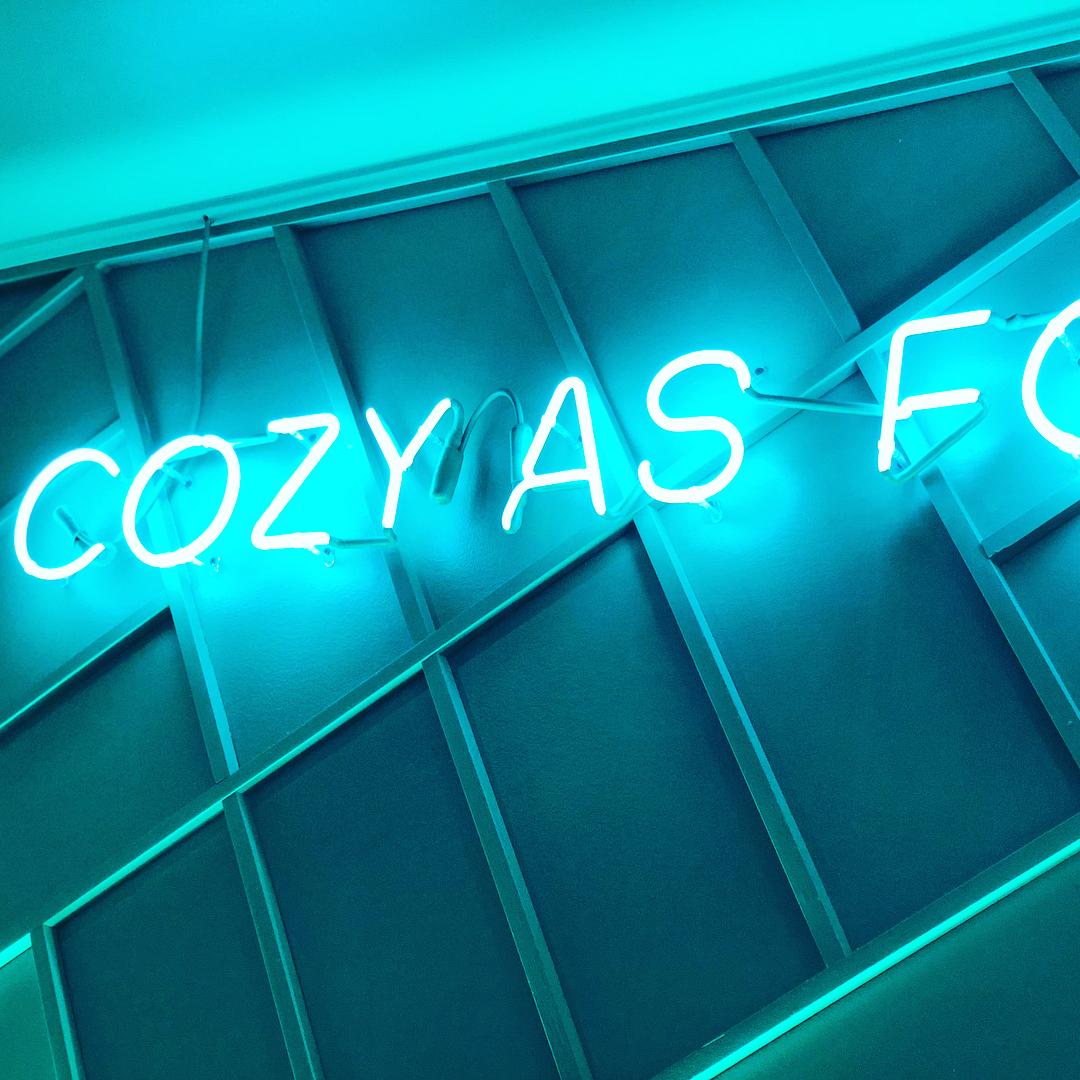 Project cozy 2.jpg