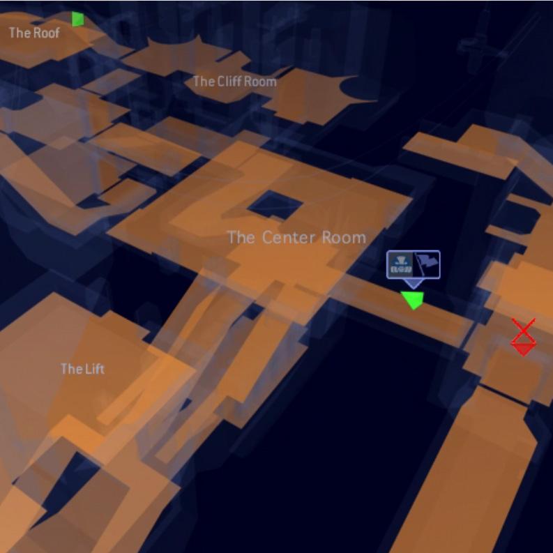 3d-map.jpg