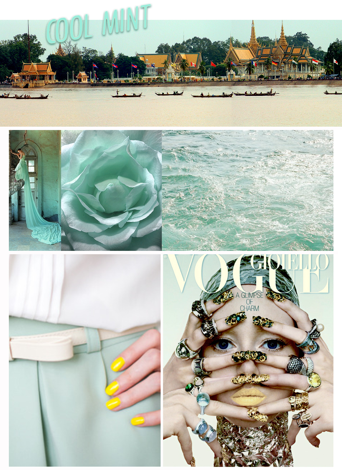 Jessica_Faulkner_Spring_2015_Mood_Board_Cool_Mint.jpg