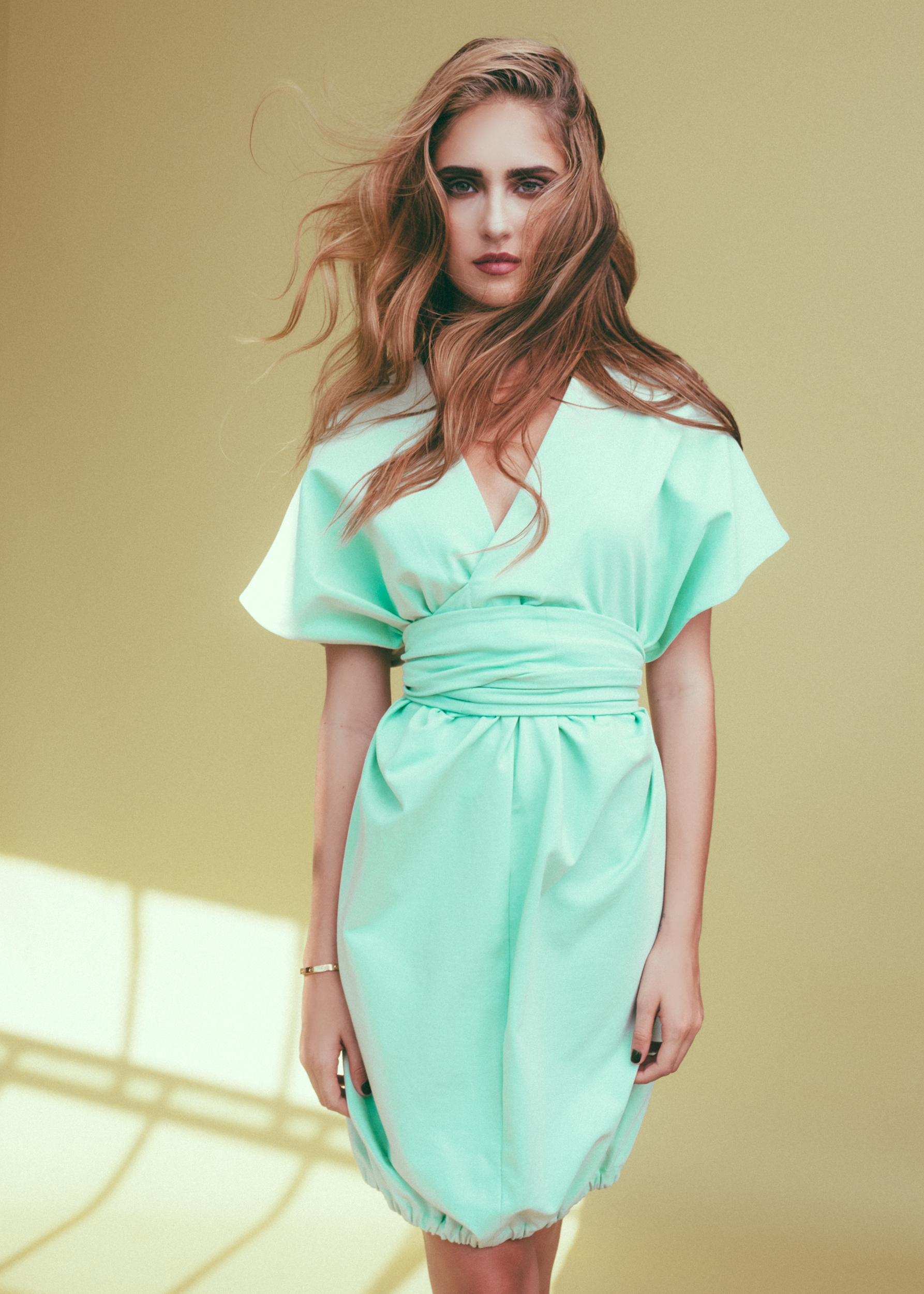 jessica-faulkner-mint-green-dress-womens-contemporary-clothing.jpg