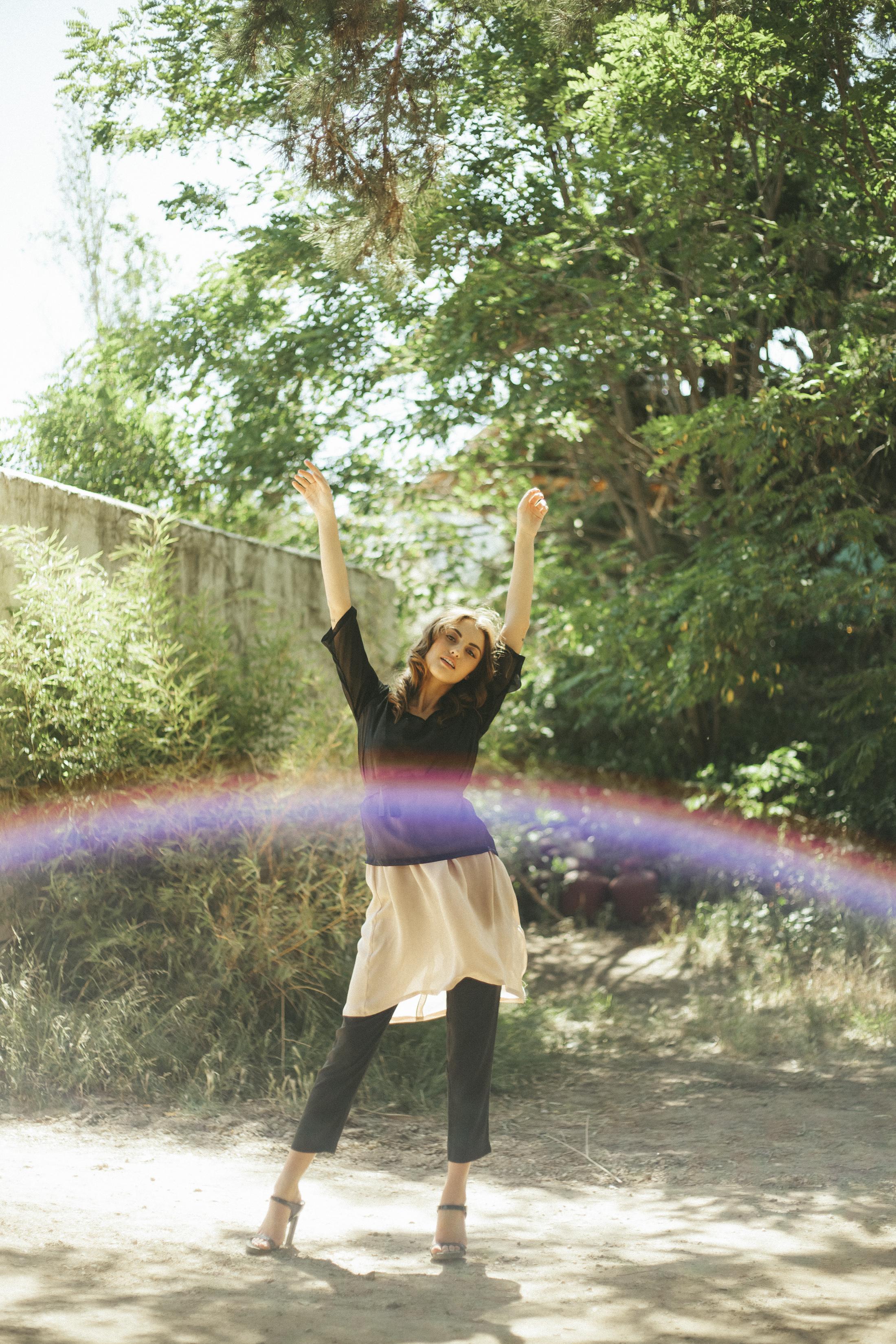 JessicaFaulkner_FW14-57.jpg